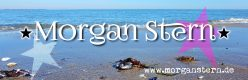 Morgan Stern
